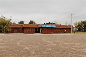 Elk Mound Commercial Sale Real Estate