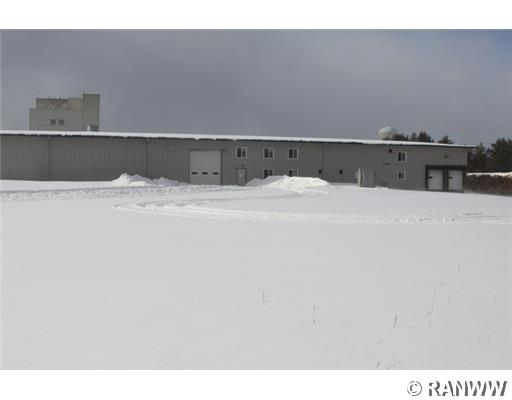 Black River Falls Commercial Sale Real Estate