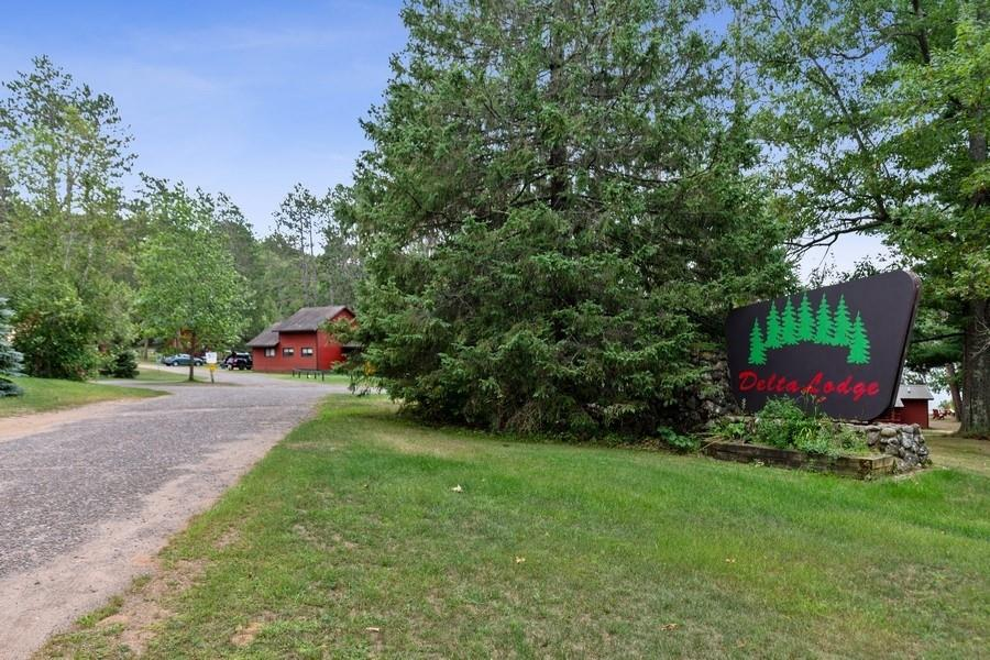 Iron River Commercial Sale Real Estate