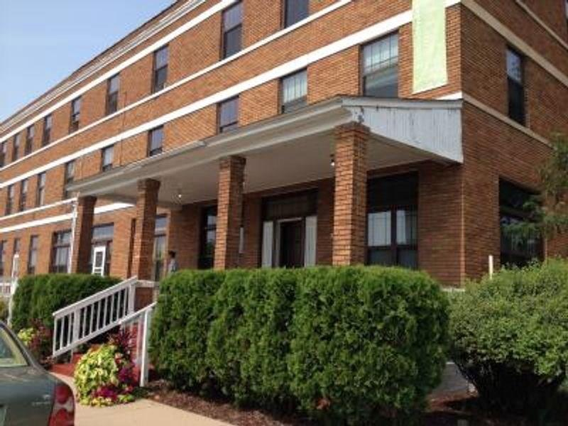 Osceola Commercial Sale Real Estate