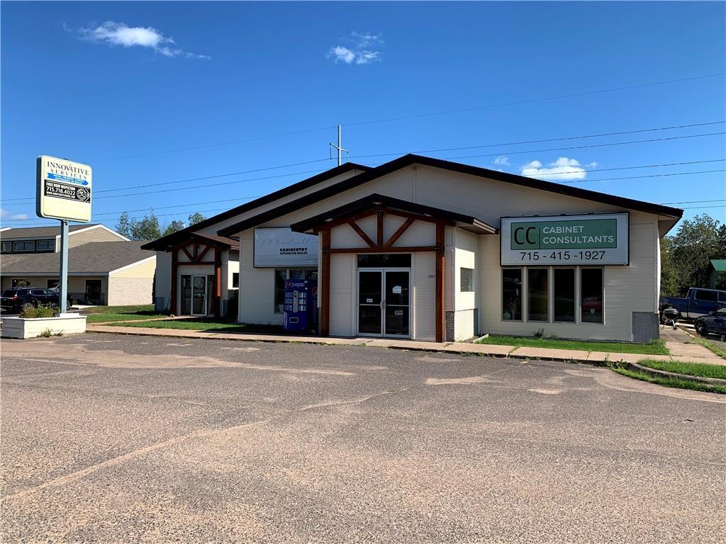 Hayward Commercial Sale Real Estate