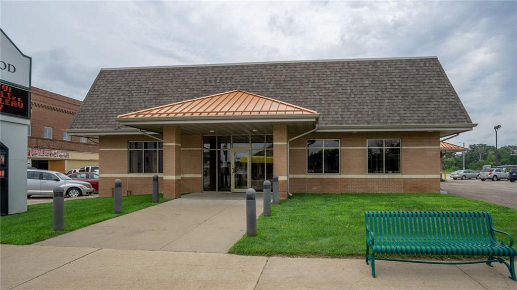 Whitehall Commercial Sale Real Estate